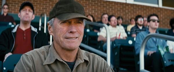 The Ballad of Richard Jewell - Clint Eastwood może nakręcić kolejny film o amerykańskim bohaterze