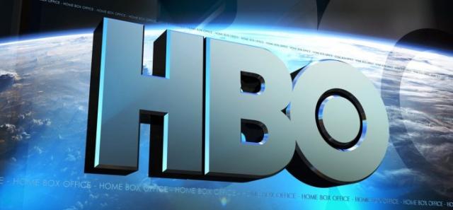 Allen Coulter producentem nowego serialu HBO o Rock 'n' Rollu