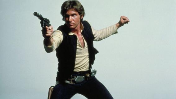 Film o Hanie Solo z Gwiezdnych Wojen może zostać opóźniony