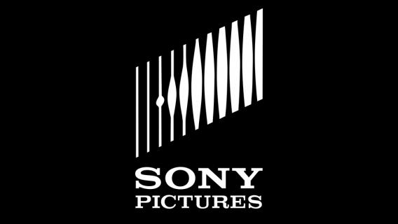 Plotka: Studio Sony Pictures może być wystawione na sprzedaż