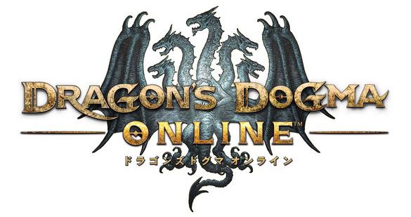 """""""Dragon's Dogma: Online"""" – zobacz premierowy zwiastun"""