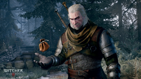 """""""Wiedźmin 3: Dziki Gon"""" – graliśmy w najnowszą odsłonę przygód Geralta z Rivii"""