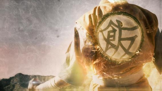 """Fani zbierają pieniądze na nowe odcinki """"Dragon Ball Z: A Light of Hope"""""""