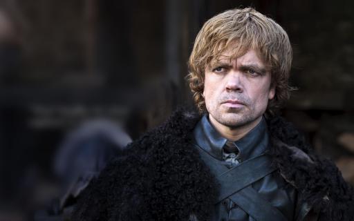 Gra o tron – Tyrion Lannister z drukarki 3D. Zobacz efekt