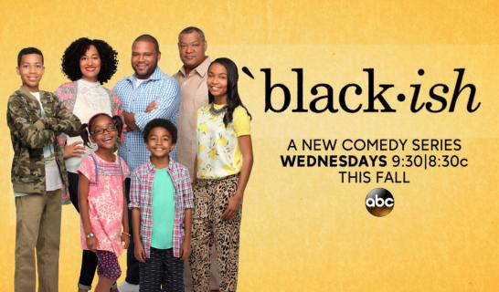 Komedie telewizji ABC z dłuższymi sezonami