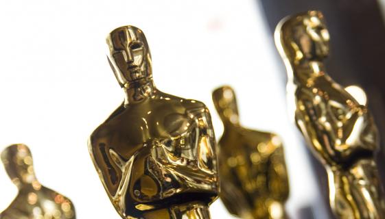 Oscary 2015: Przedstawiamy zwycięzców