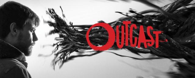 Outcast: Opętanie: sezon 2, odcinek 10 (finał sezonu) – recenzja