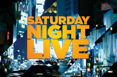 Saturday Night Live - komik Shane Gillis zwolniony. Powodem rasizm