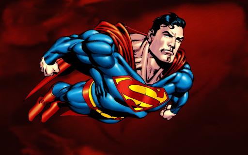 """Superman pojawi się w pilocie """"Supergirl""""?"""
