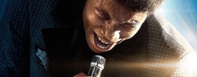 """""""Get on Up"""": Narodziny gwiazdy – recenzja"""