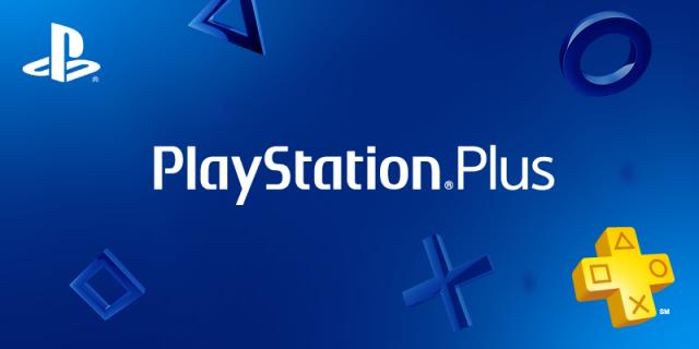 Poznaliśmy skład marcowej zawartości PlayStation Plus