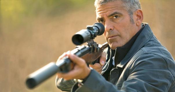 George Clooney reżyserem filmu braci Cohen