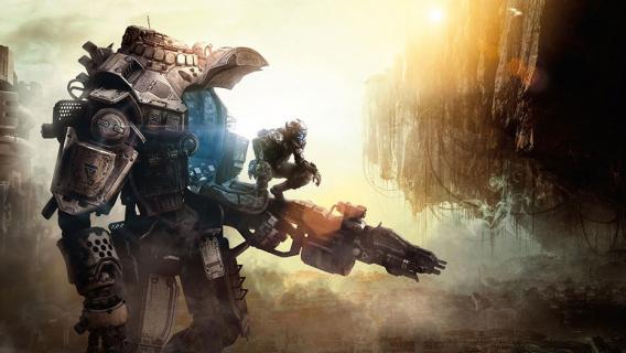 Titanfall 3 i Star Wars Jedi: Fallen Order mogą zadebiutować w 2019 roku