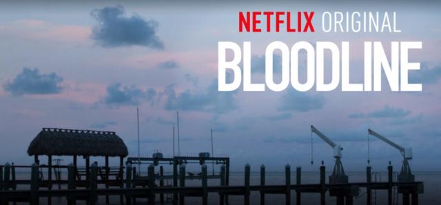 """Bloodline"" – powstanie 2. sezon"