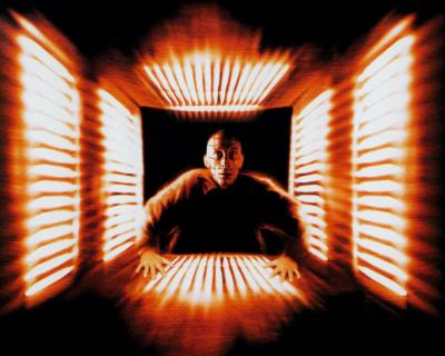 "Lionsgate szykuje remake thrillera science fiction ""Cube"""