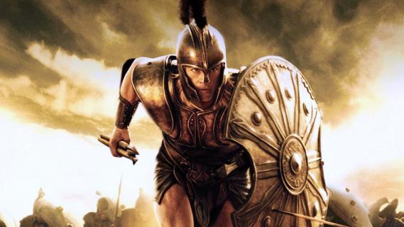 Troy: A Total War Saga to pewniak. Gra wyciekła dzięki magazynowi