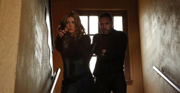 Marvel's Most Wanted – ABC potwierdza zamówienie pilota