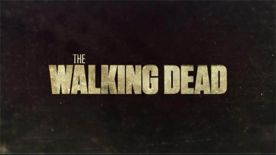 The Walking Dead – 9. sezon zbiera krwawe żniwo. Kto zginął? Są komentarze