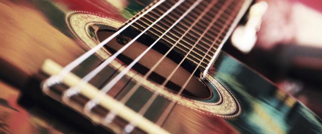 """""""Guitar Hero Live"""" zupełnie inaczej podchodzi do tematyki gier muzycznych"""