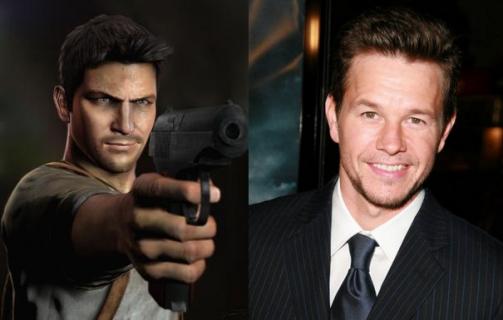 """Sony zhakowane: Filmowy """"Uncharted"""" w 2016 roku. Mark Wahlberg w roli Drake'a?"""