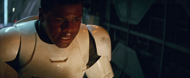 """Nowe zdjęcie z filmu """"Gwiezdne Wojny: Przebudzenie Mocy"""""""