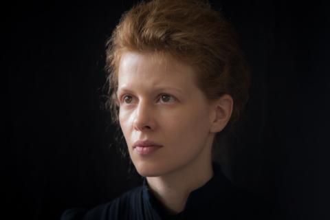 Warto obejrzeć na Showmax: Maria Skłodowska-Curie