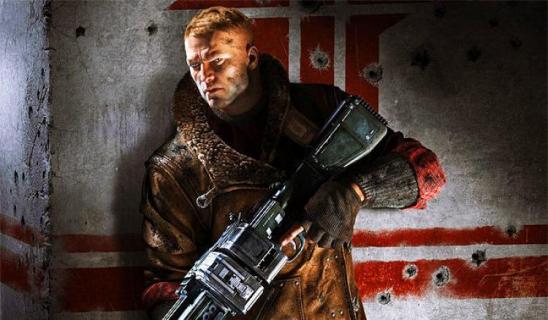 """""""Wolfenstein: The Old Blood"""": Stara szkoła nie rdzewieje – recenzja"""