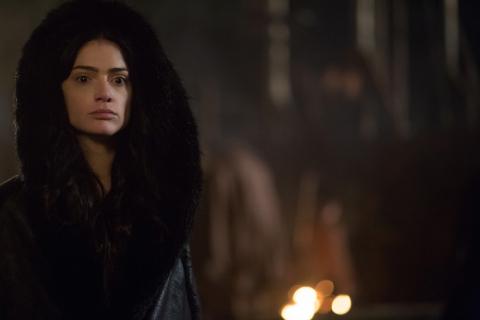 """Salem"": sezon 2, odcinek 5 i 6 – recenzja"