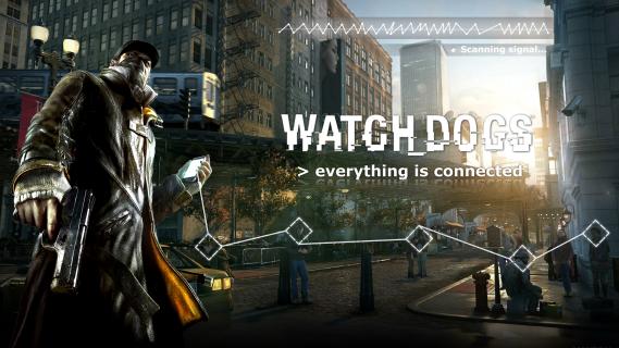 Pierwsze Watch Dogs może trafić na konsole PS5 i Xbox Series X/S