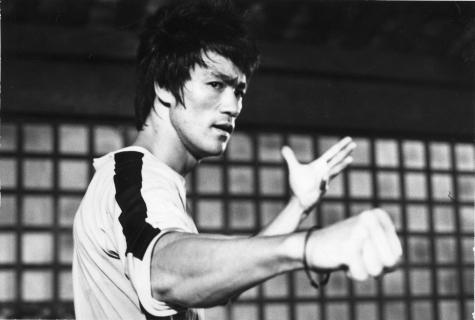 Birth of the Dragon: rozpoczęły się zdjęcia do filmu o słynnej walce Bruce'a Lee