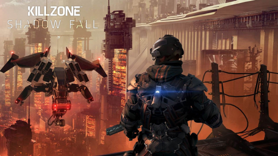 Twórcy Horizon: Zero Dawn i serii Killzone mogą pracować nad projektem dla PlayStation 5