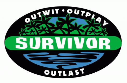 Historia programu Survivor. Na czym polega jego fenomen?