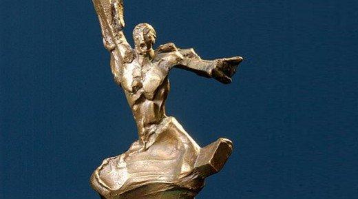 Znamy nagrody Nowej Fantastyki i nominacje do Zajdli