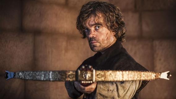 """""""Gra o tron"""" – kto wyreżyseruje odcinki 6. sezonu?"""