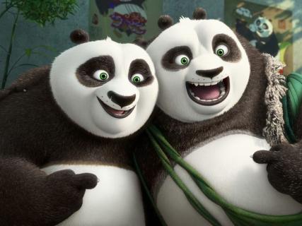 Ogłoszono filmy animowane walczące o Oscara