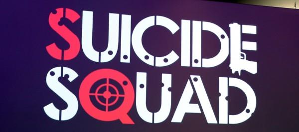 """Wytatuowani Jared Leto i Common na planie """"Suicide Squad"""". Nowe zdjęcia"""