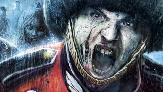 """""""ZombiU"""" w nowym wydaniu już w sierpniu"""