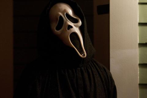 Krzyk i Hellraiser – będę rebooty horrorów? Producent ma takie plany
