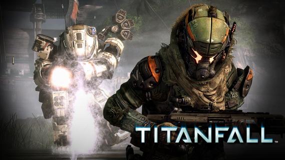 Kiedy premiera Titanfall 2? Wydawca ujawnia nowe informacje