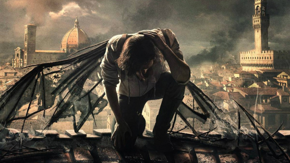 """3. sezon serialu """"Demony Da Vinci"""" – data premiery i pełny zwiastun"""
