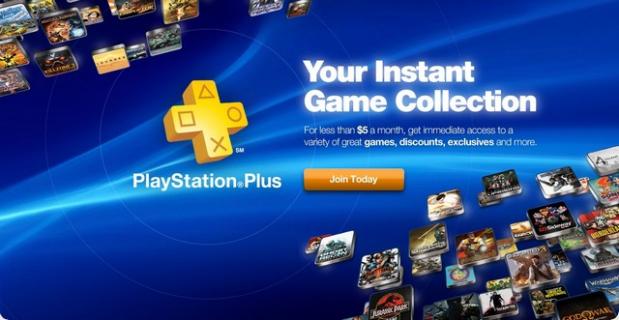 Co nowego w sierpniowym PlayStation Plus?