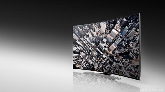 Technologia 4K – rewolucja w oglądaniu telewizji czy zwykły chwyt marketingowy?