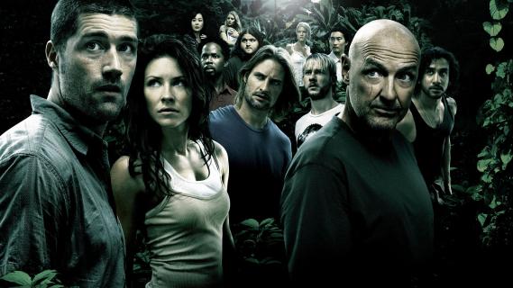 Zagubieni – jakie są szanse na kontynuację serialu? Komentuje szefowa ABC