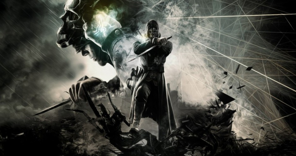 """Dishonored: Definitive Edition"" dostępne po polsku"
