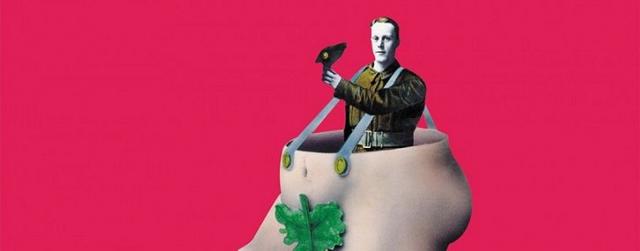 """""""Monty Python"""" – wkrótce ukaże się autobiografia"""