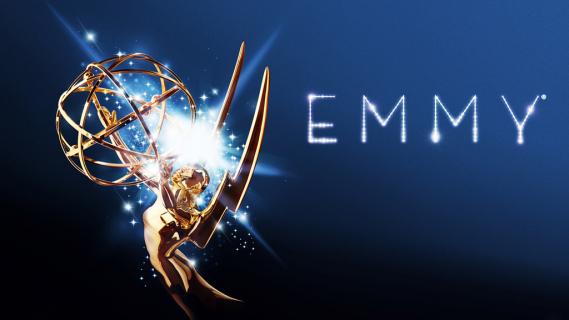 Emmy 2015 rozdane – refleksje i wnioski