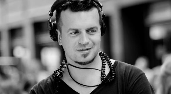 Marcin Wrona: wyniki sekcji zwłok reżysera