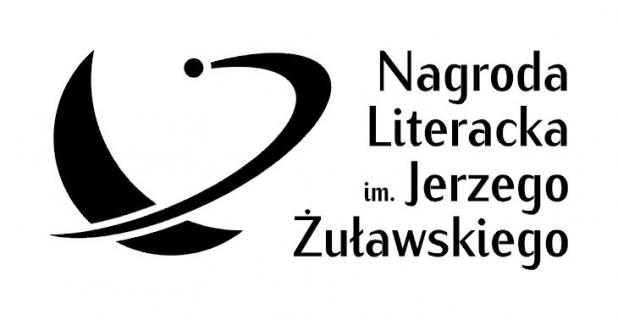 Znamy laureatów nagrody im. Jerzego Żuławskiego przyznawanej fantastyce