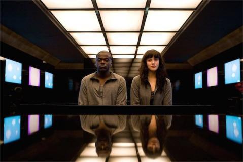 Black Mirror – Netflix ujawnia datę premiery nowego sezonu