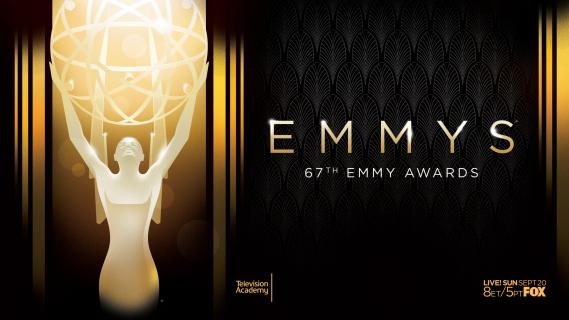 """Emmy 2015 – zwycięzcy. """"Gra o tron"""" triumfuje!"""